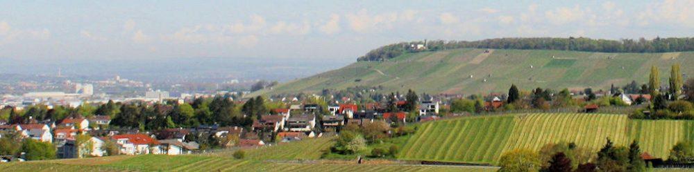 Schwäbischer Albverein | Ortsgruppe Heilbronn
